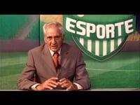 Gen TV Esporte - Atleta do futuro, Vôlei e Catarinense 2020