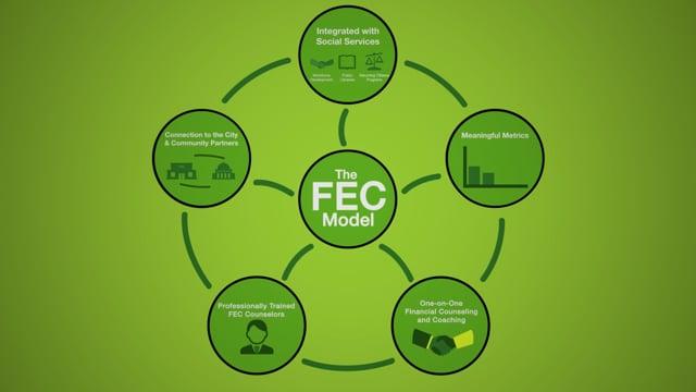 FEC grant video 3rd cut 2/14