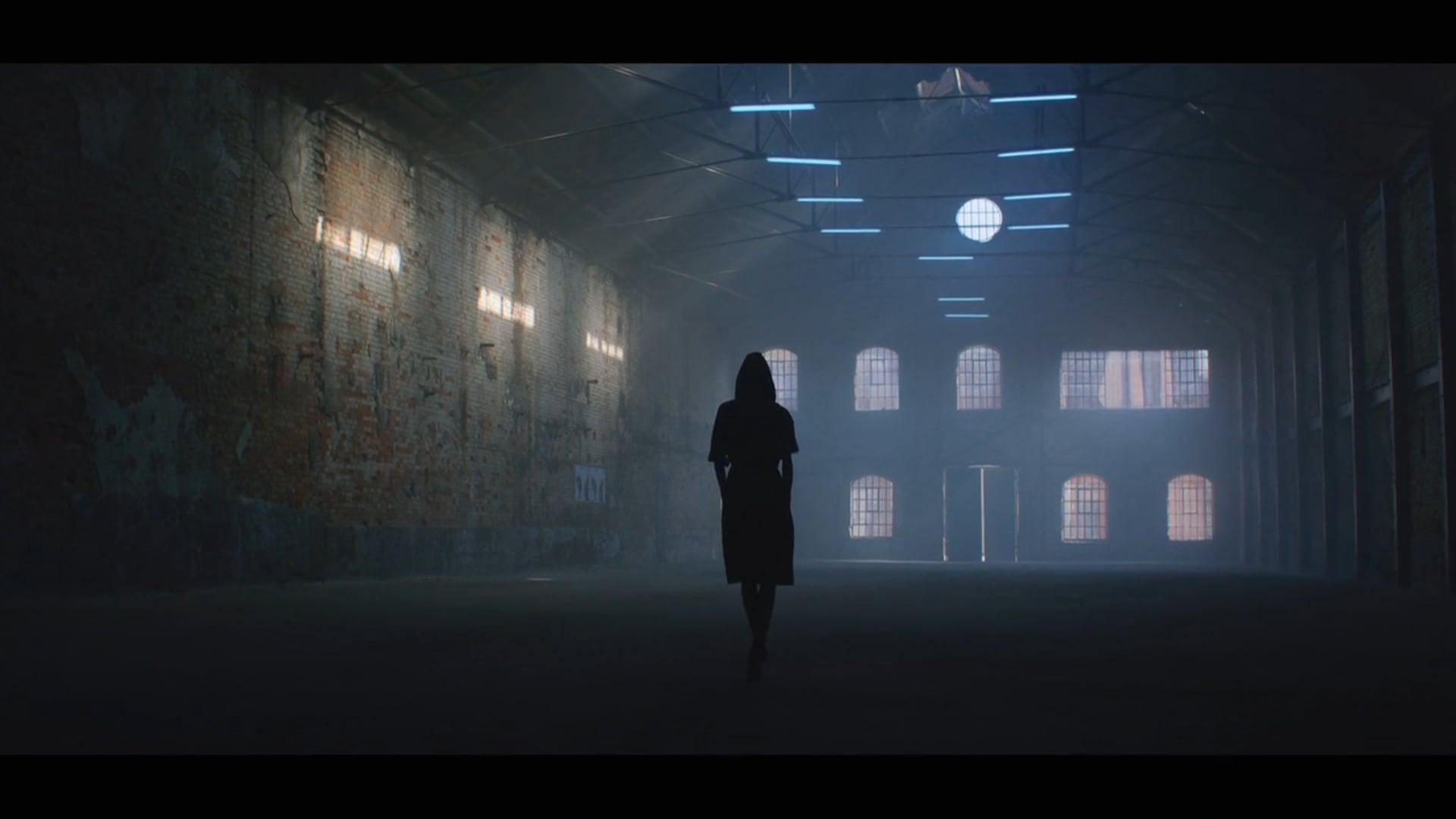 Daghan Celayir-The Universe