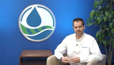 Thumbnail of video Avon Lake Board of Municipal Utilities Meeting Recap: February 4, 2020