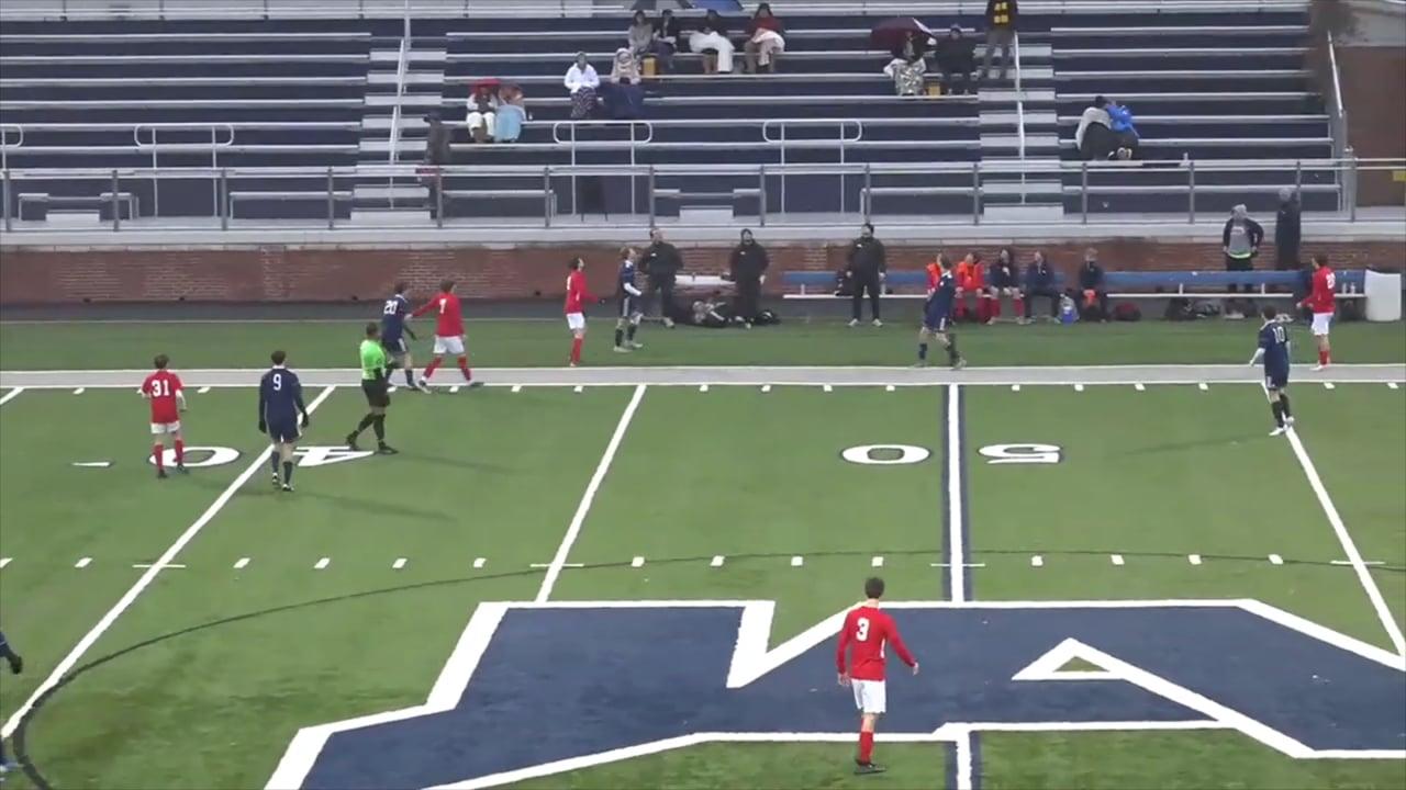 Varsity Boys Soccer-2020-Feb 6-MRA