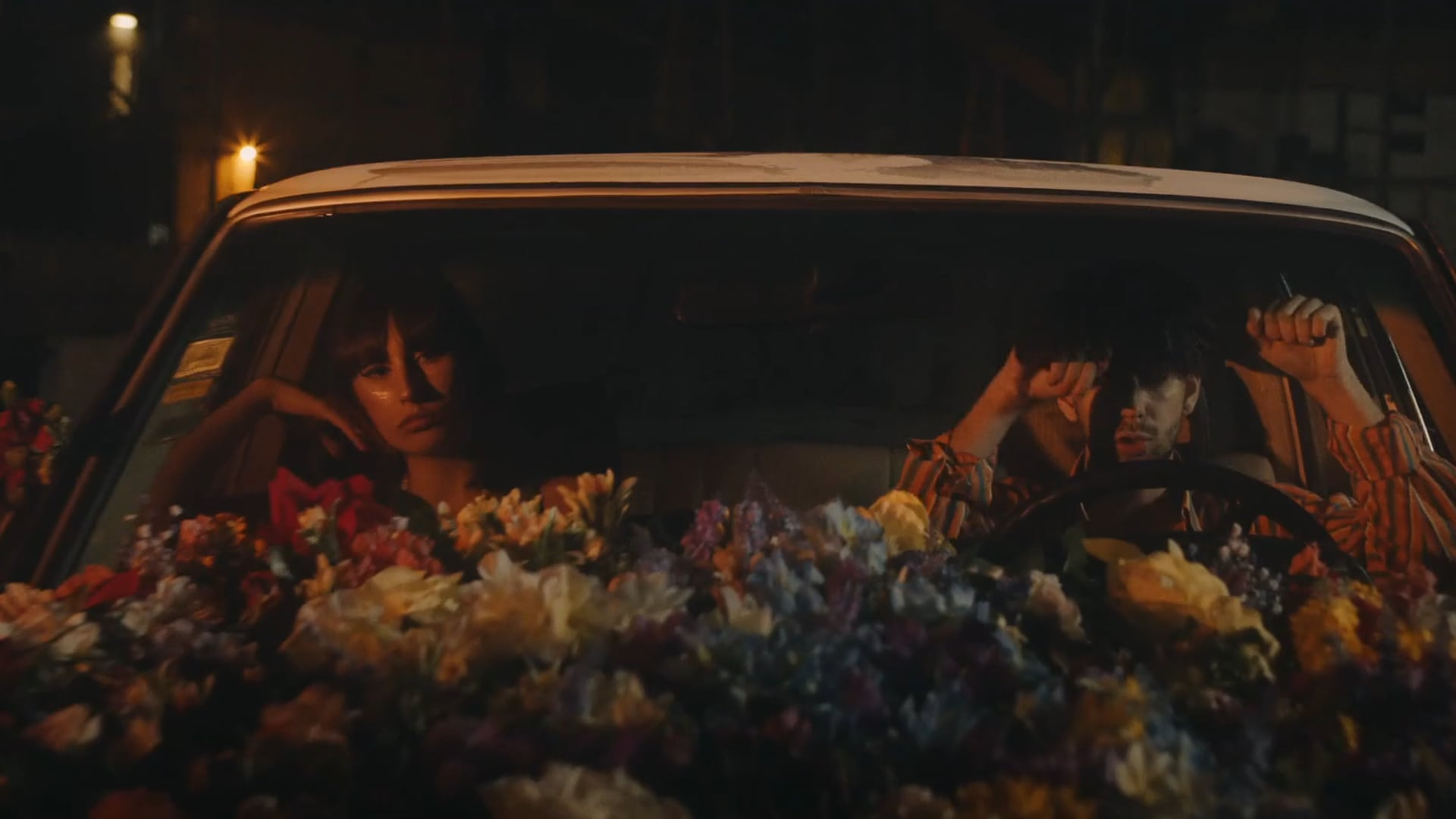 Bonnie & Clyde by PrettieboyJohnson Music Video