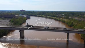 1564 Red River aerial