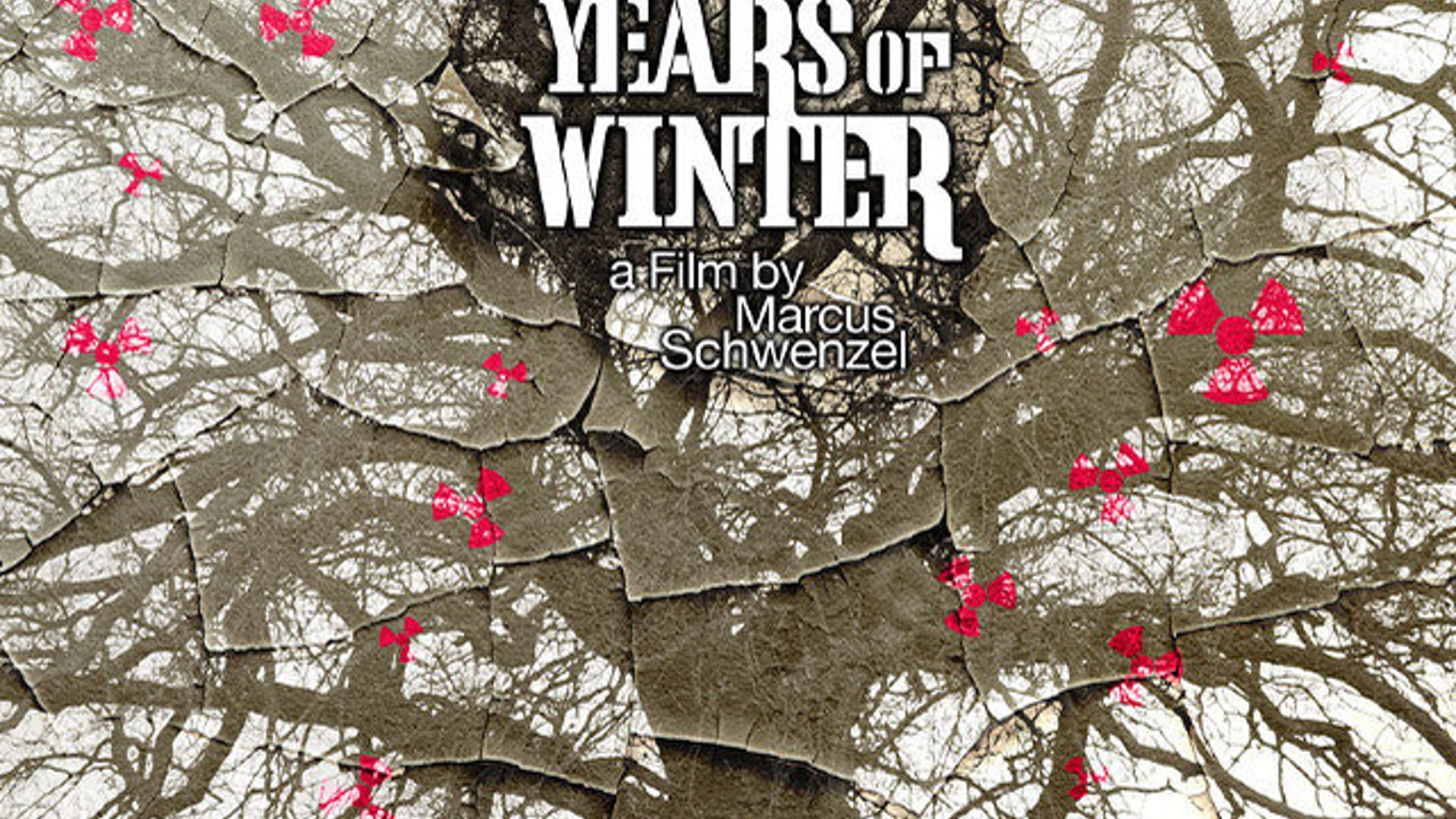 SEVEN YEARS OF WINTER -TRAILER
