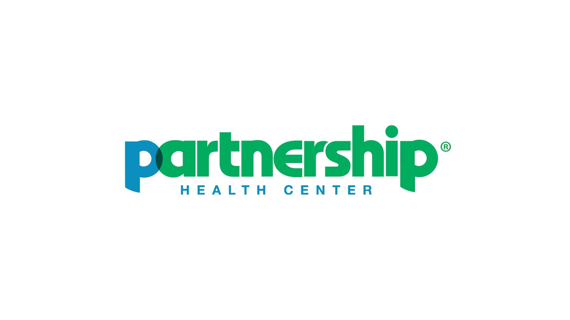 Partnership Health Centers