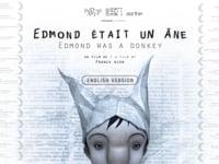 Edmond était un âne