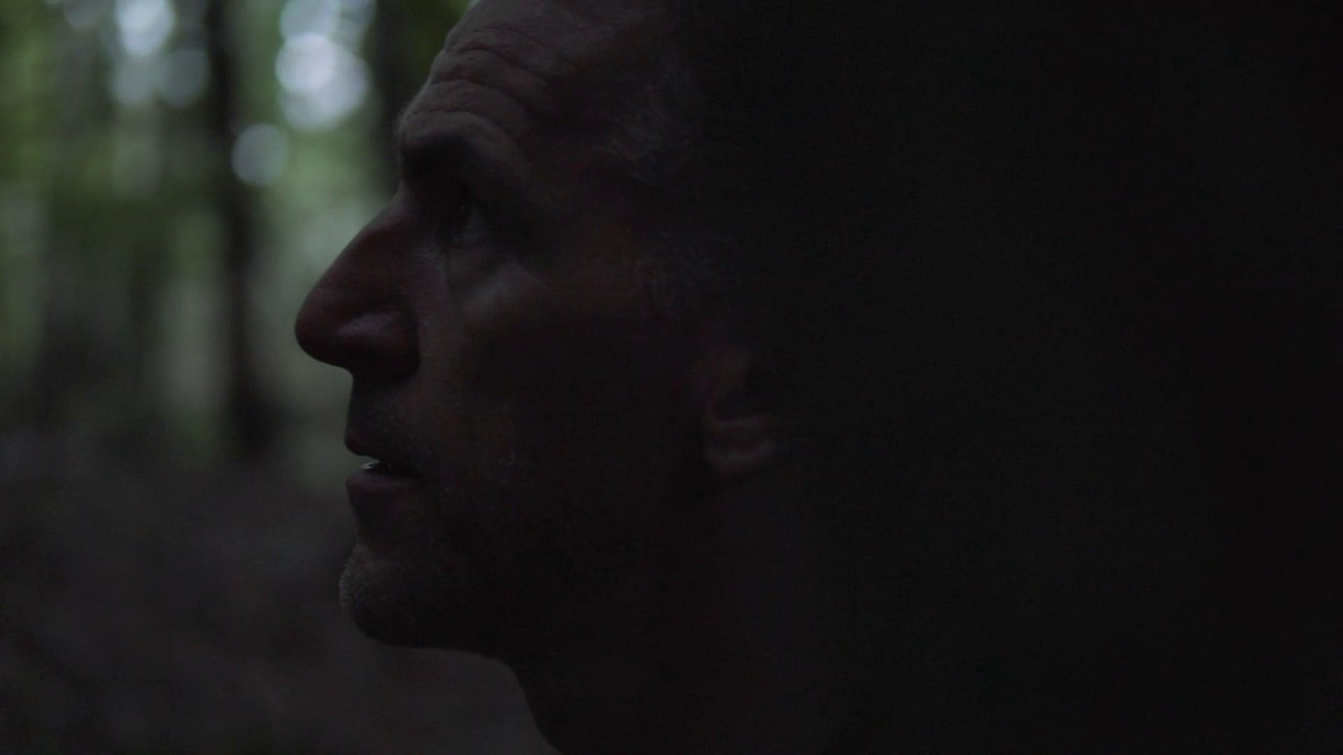 Elvis Stojko - Beyond the Ice (Trailer)
