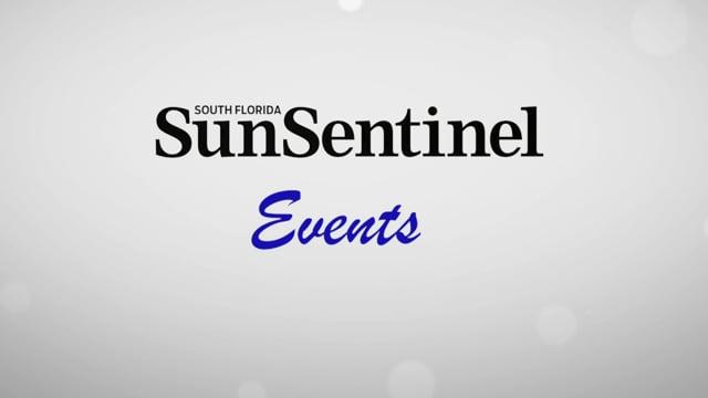 Sun Sentinel 60 second recap