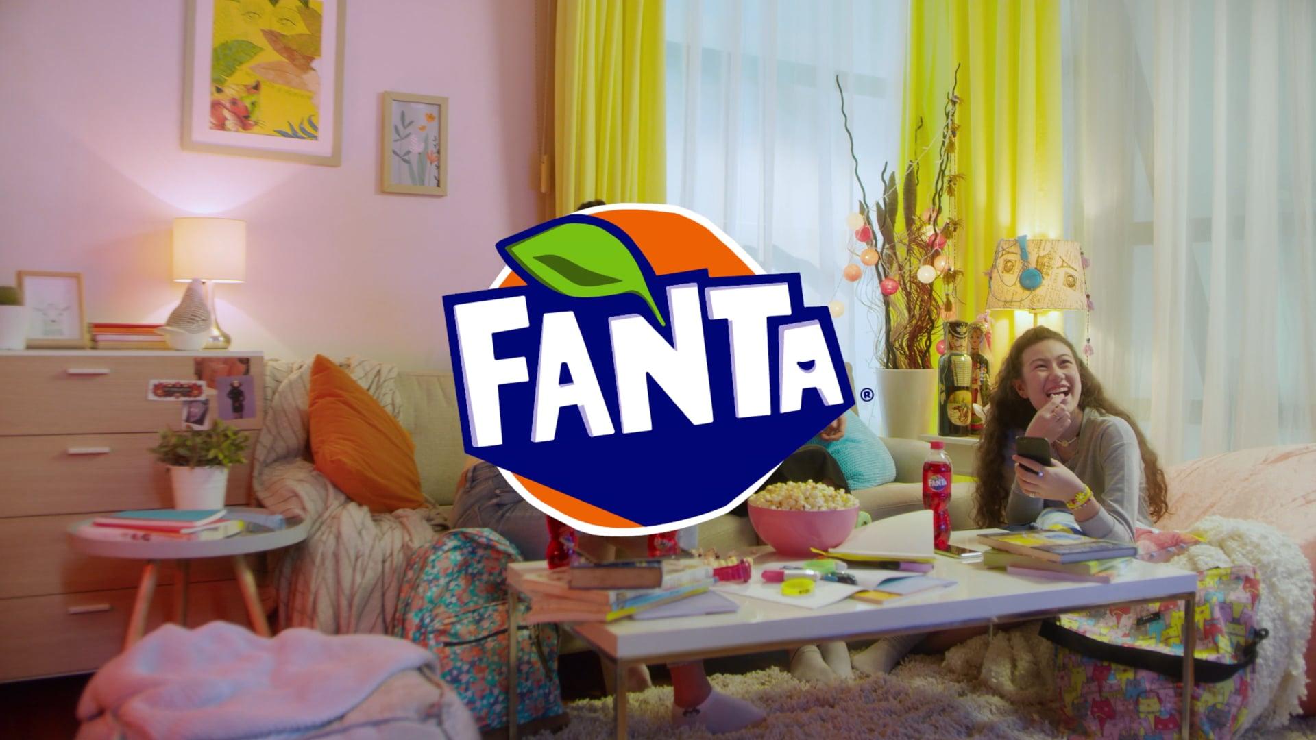Fanta   Study Group (Indonesia)
