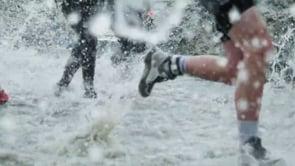 Strong Viking - Water Edition