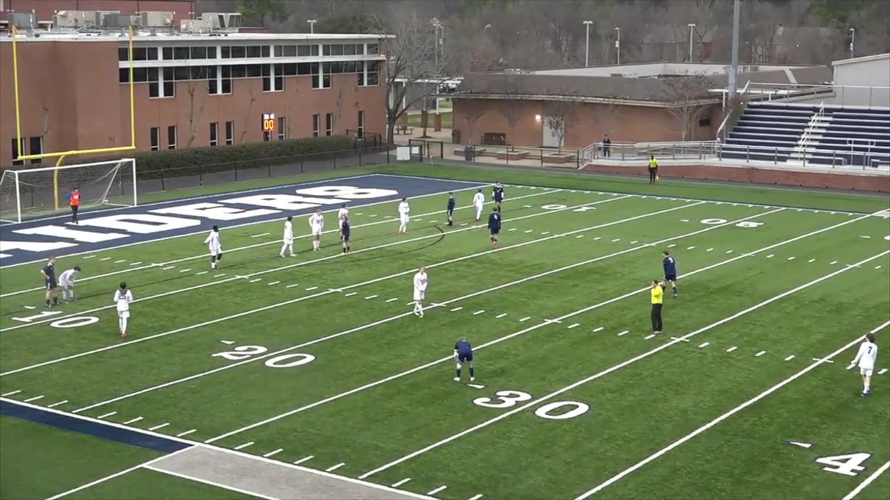 Varsity Boys Soccer-2020-Feb 13-Parklane