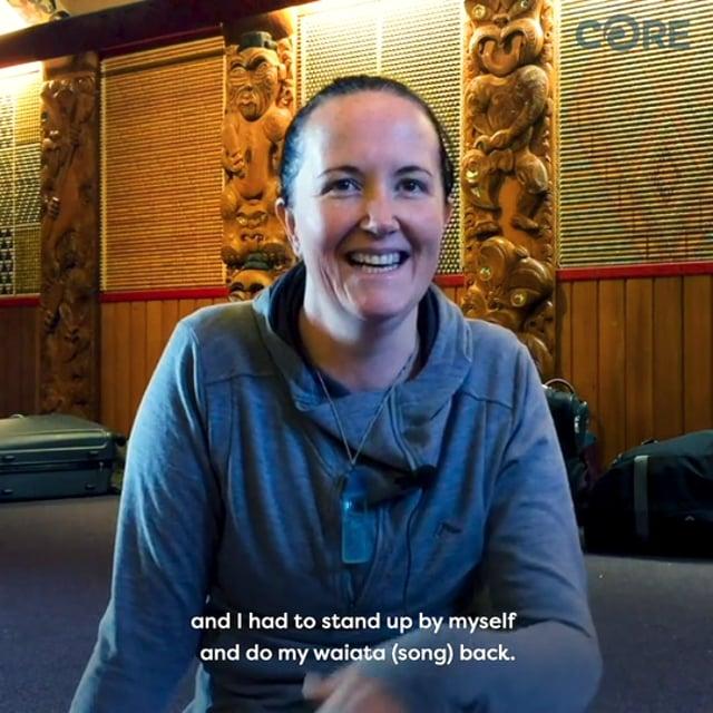 Cultural capability video series - #3 Examples of giving mana to Te Tiriti o Waitangi
