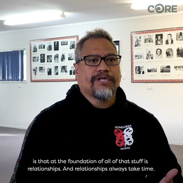 Cultural capability video series - #1 How might we start?
