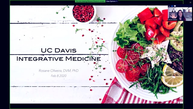 3-Integrative Medicine-Oliveira