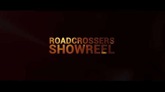 Odkaz na RCP SHOWREEL 2020