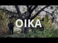 Oika Arts by Fred Adam