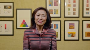 A Message from President Meredith Woo: Innovative Leadership for the Future