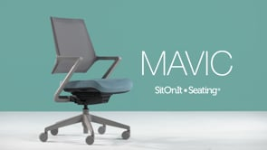 Sit On It Mavic: Everything and more.