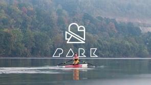 Park Studio - Video - 1