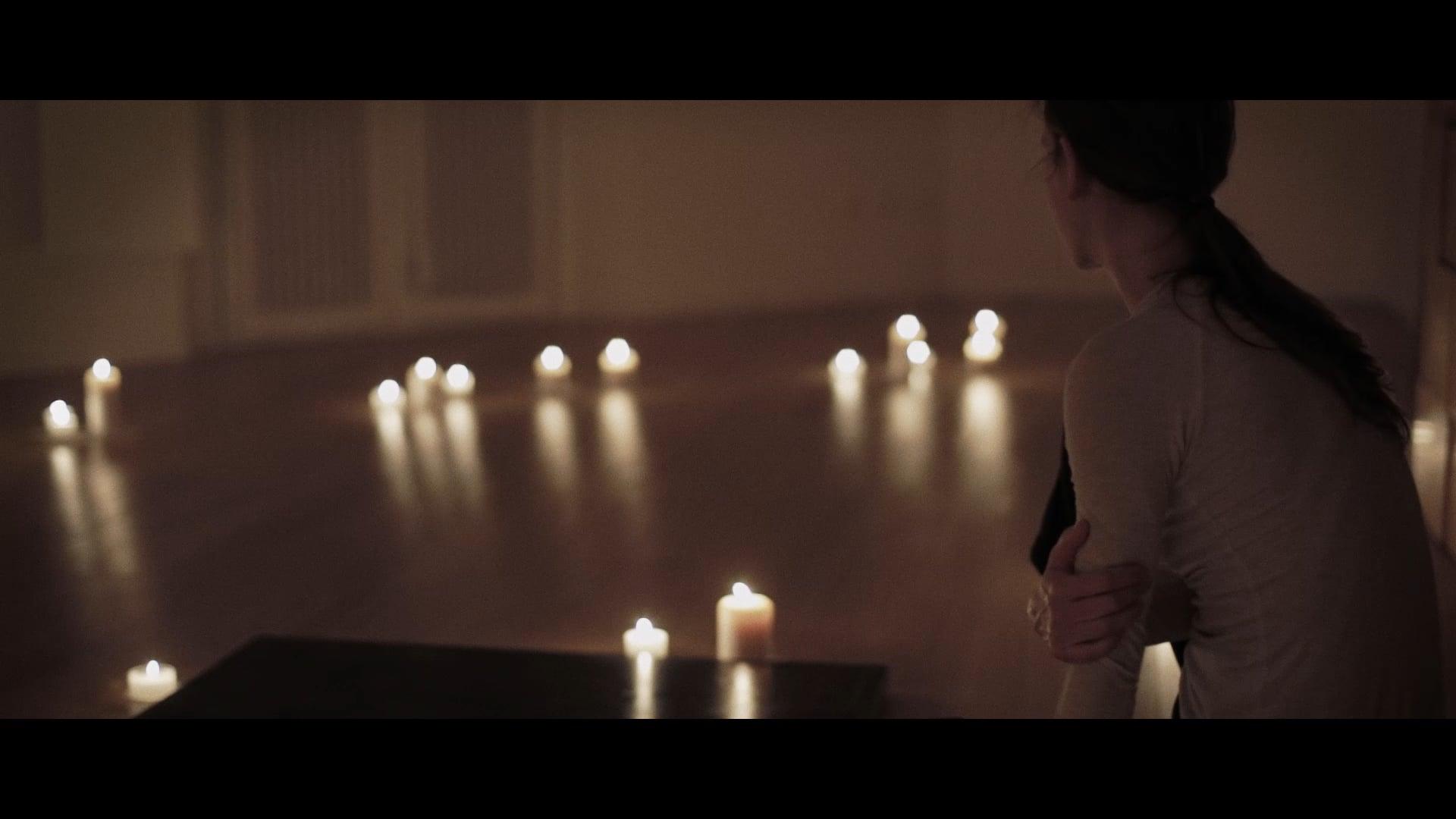 Interno Notte - Trailer
