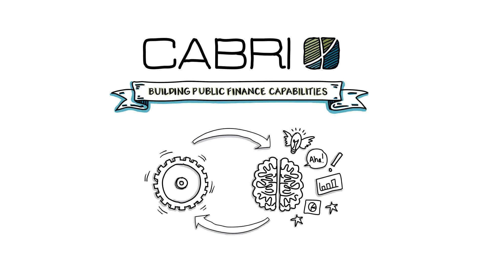 CABRI BPFC_Music