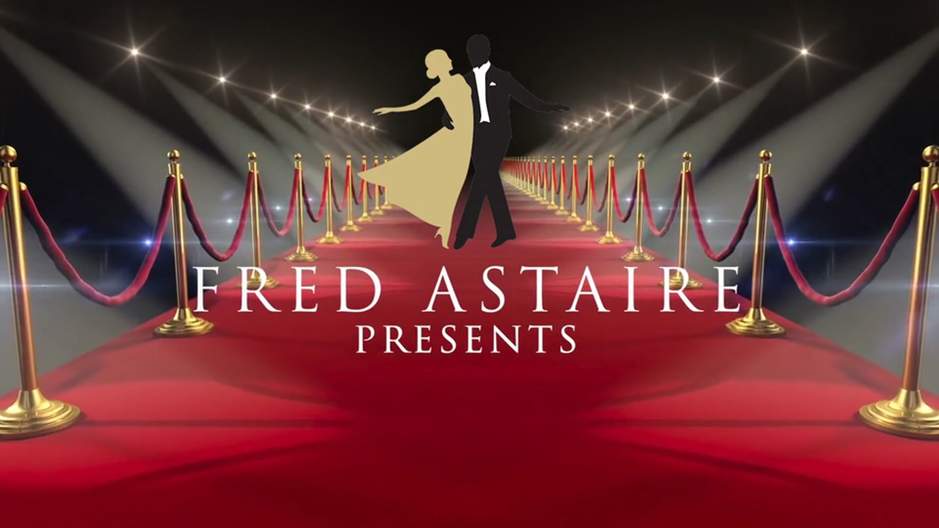 Freddy Award Ball 2020 I Trailer
