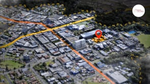 How will the upgrading of Cultural spaces benefit Coffs Harbour?