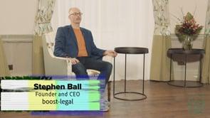 Building a digital legal team across a private equity portfolio