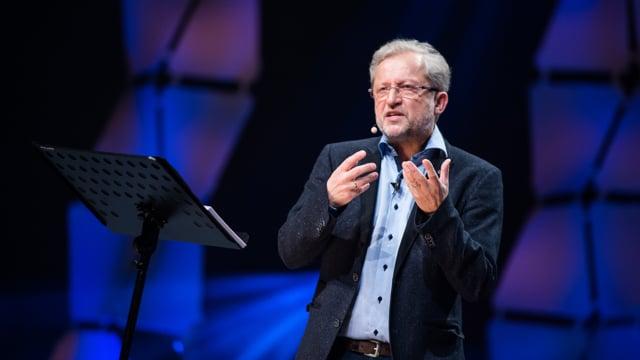 2020_Leitungskongress_Session 5_Prof. Dr. Michael Herbst