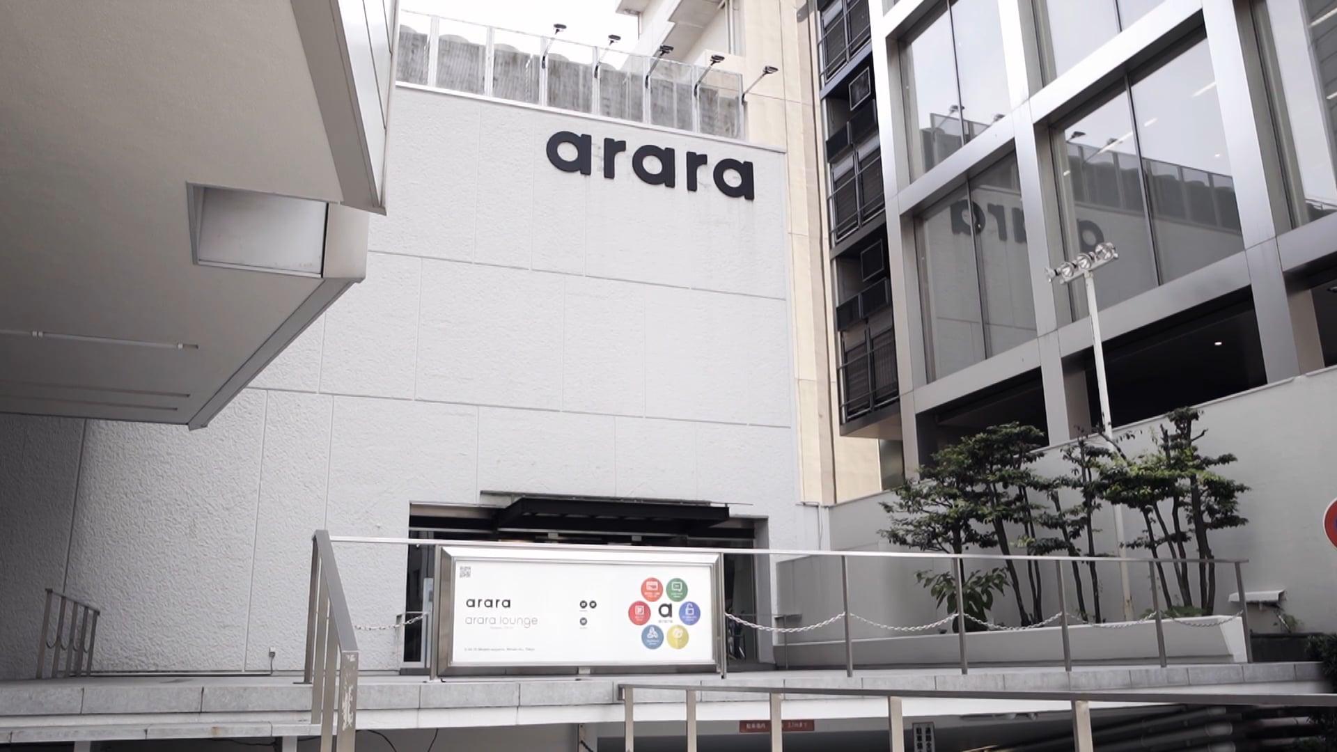 Facebook | Spark AR Tokyo