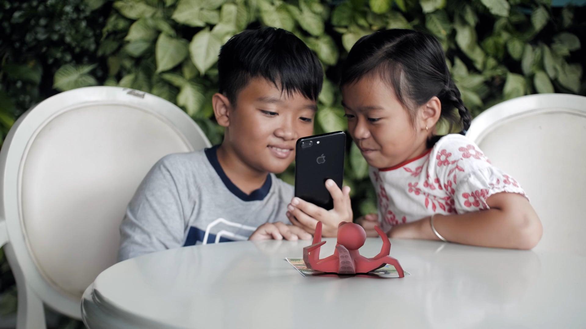 Facebook | Spark AR Vietnam