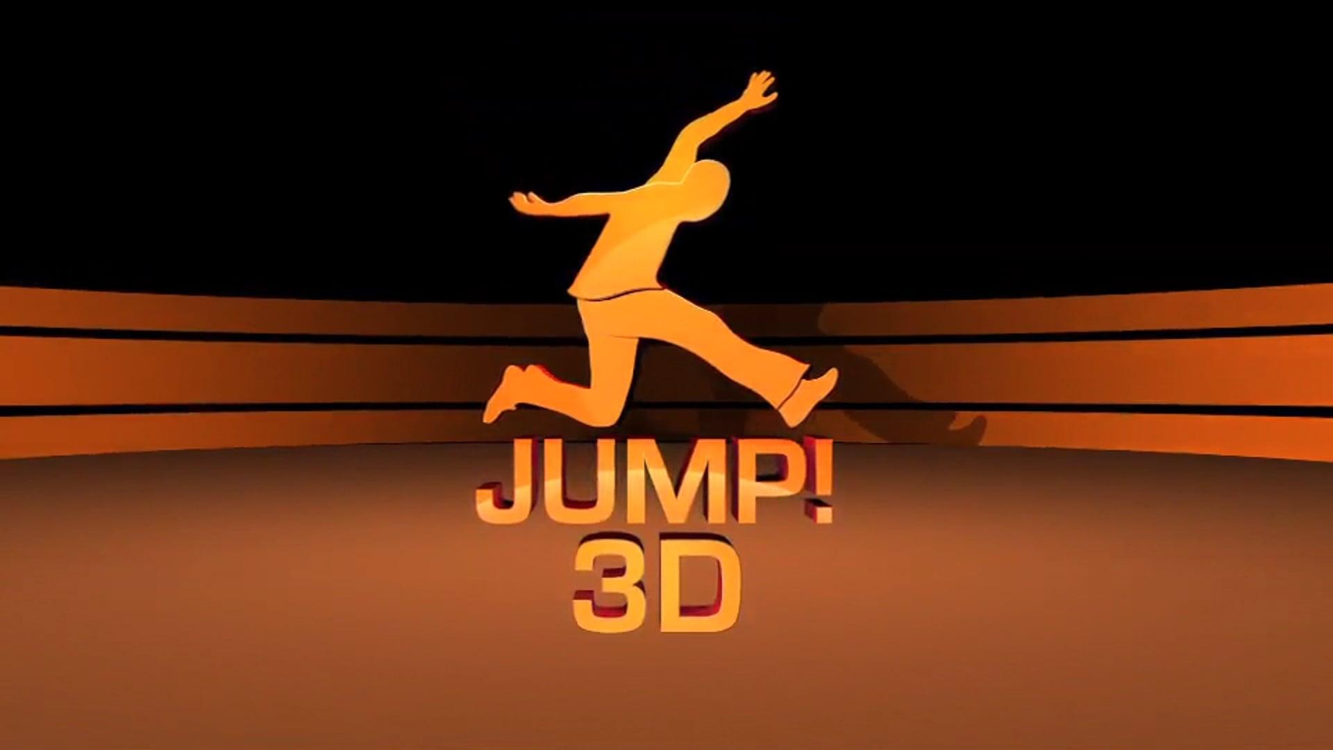 Jump_3D_Summit_Sizzle_2D