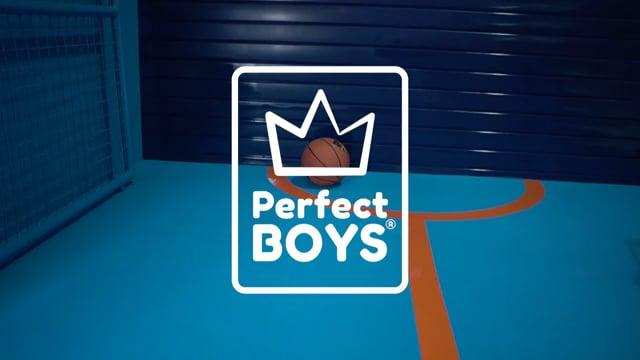 Perfect Boys / Verão 2021