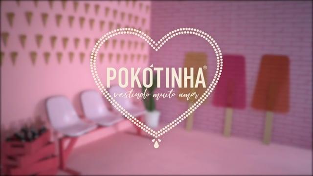 Pokotinha / Verão 2021