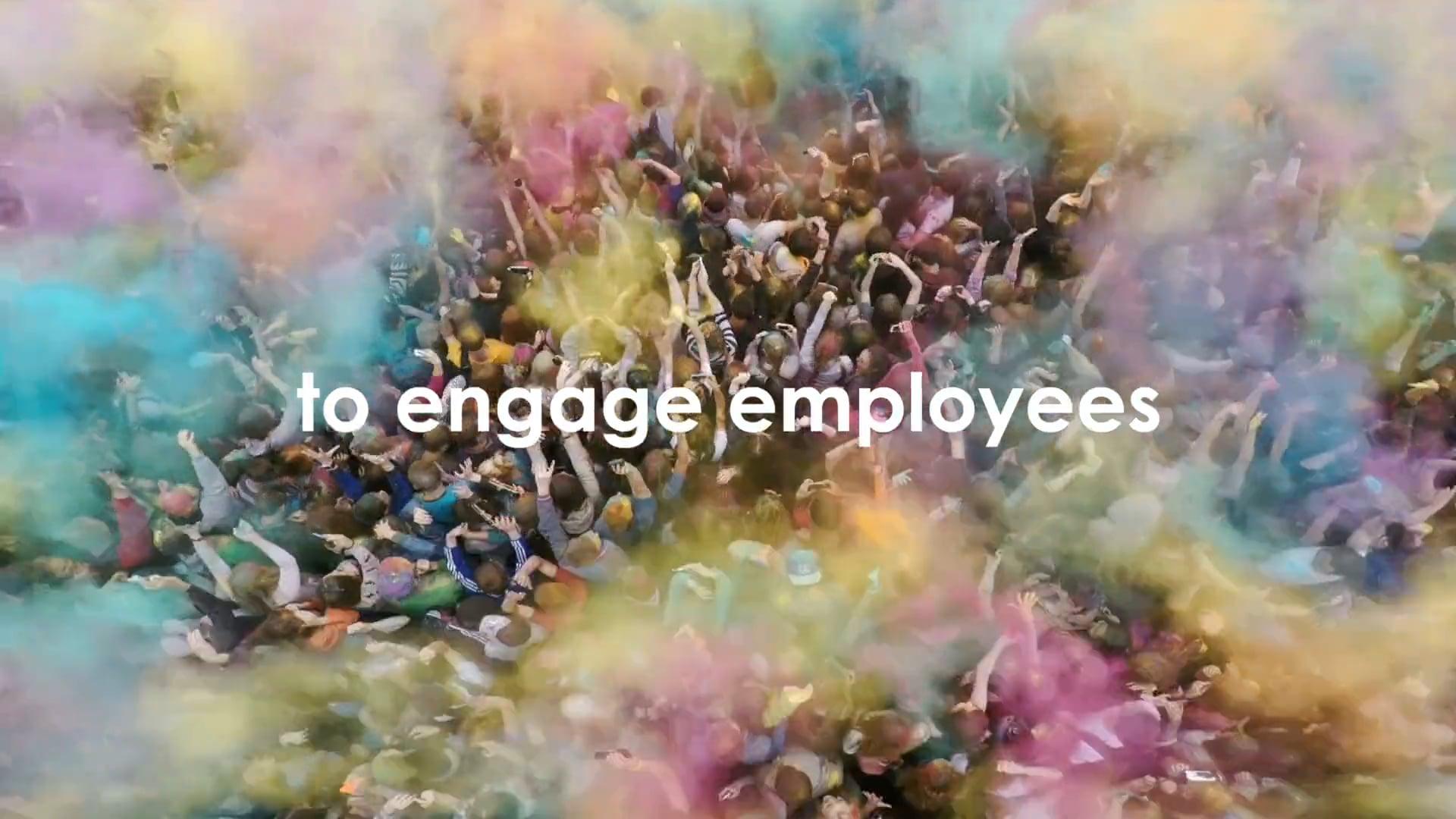 Agencia Smart Group Promo 2020| Reino Unido