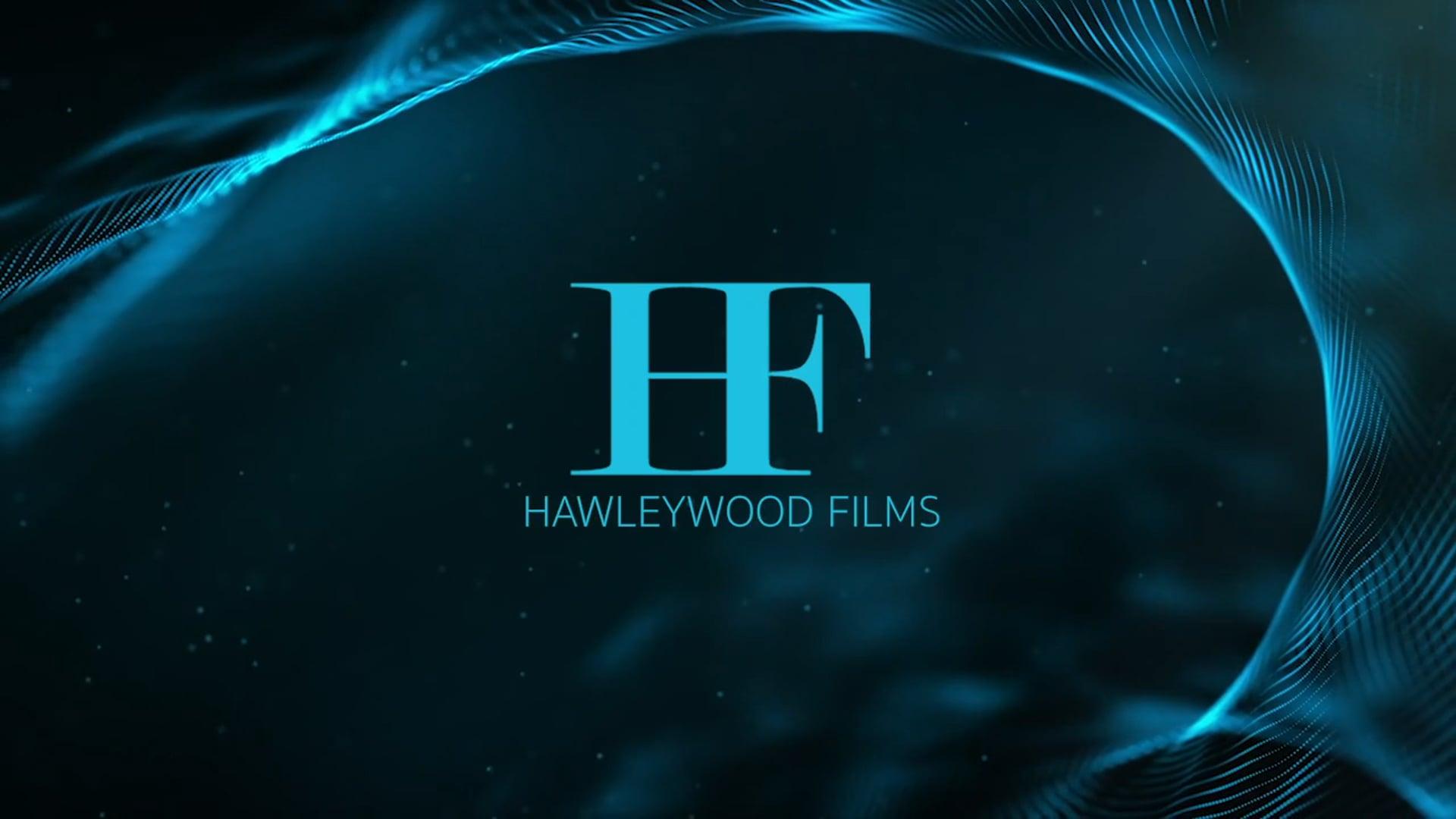 Hawleywood Films - Demo 2020