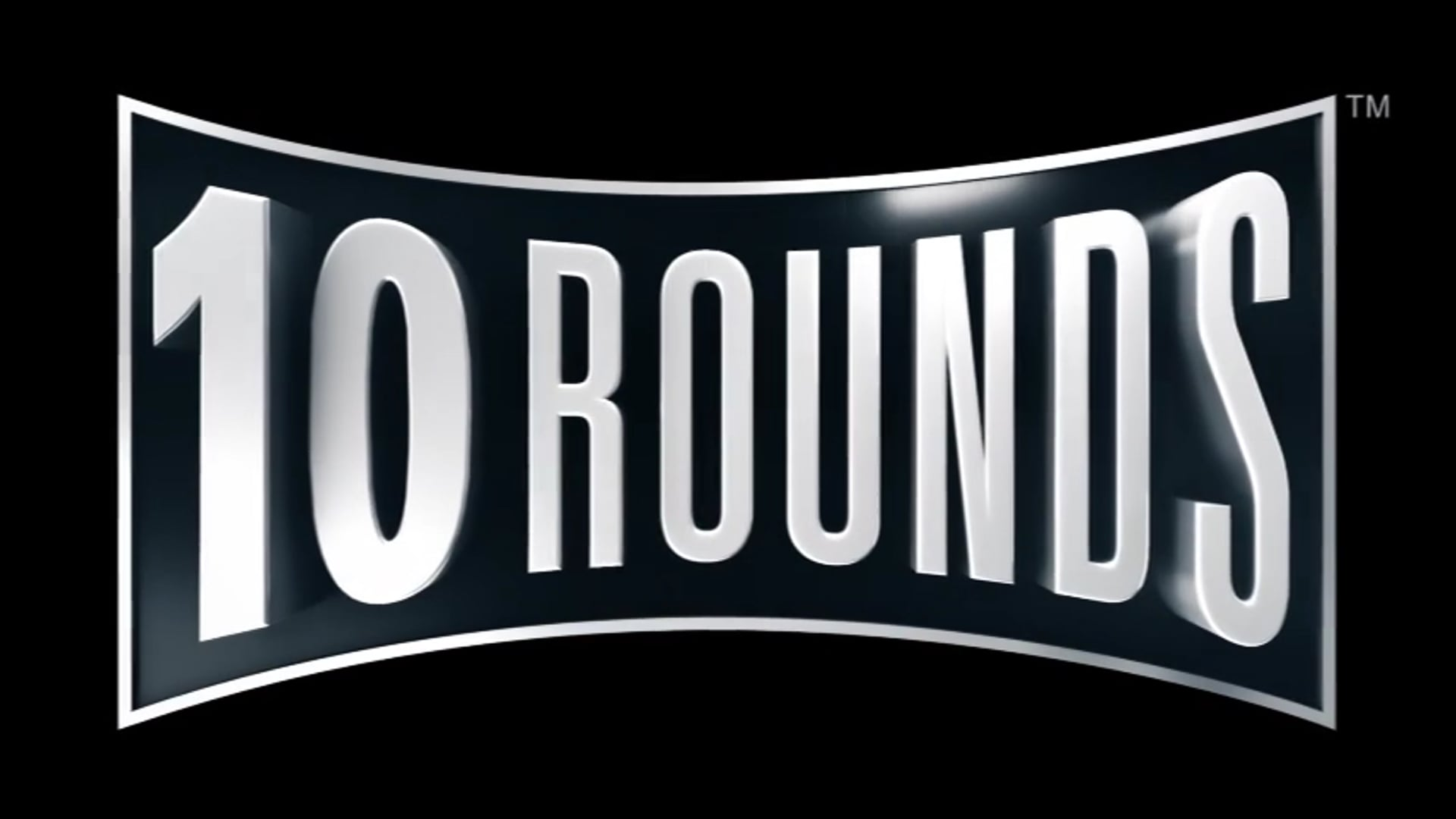 10 Rounds Sample Workout