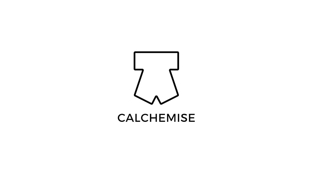 Promo CALCHEMISE