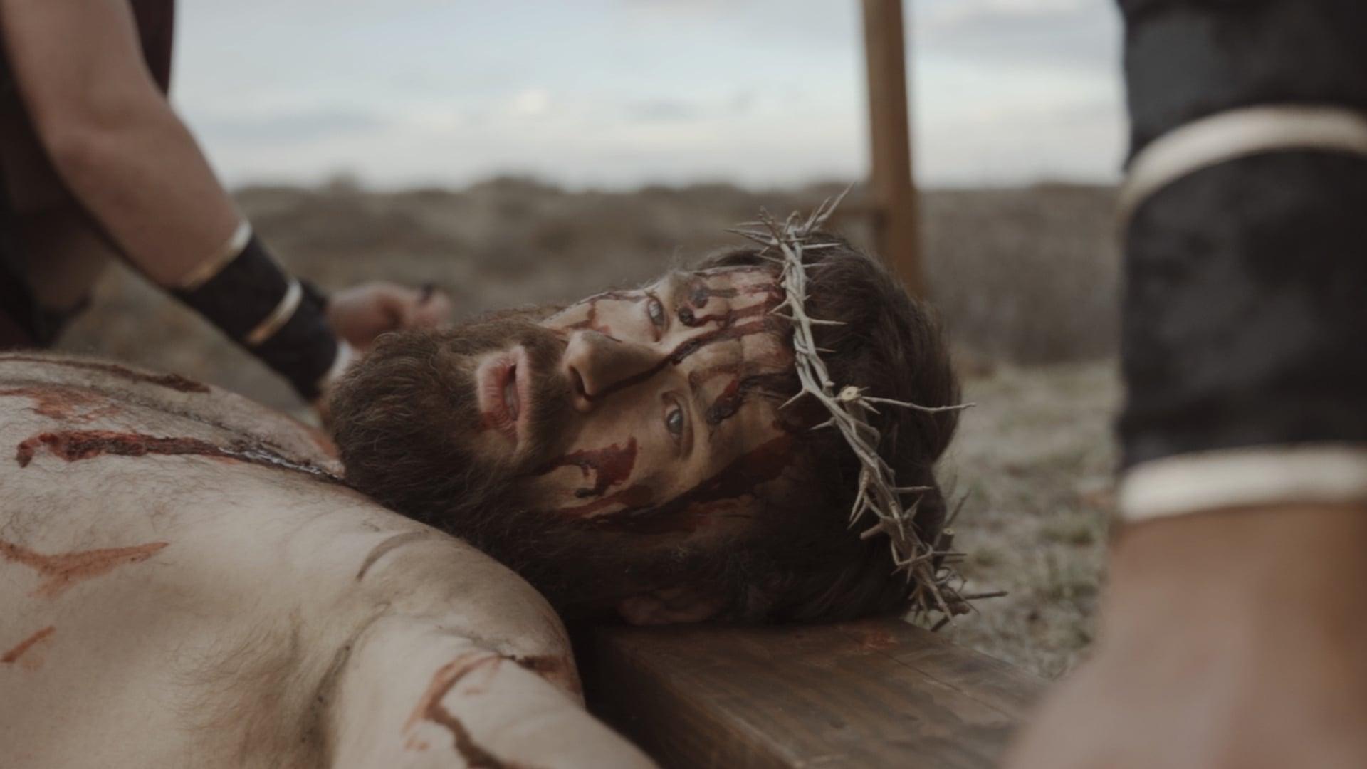Easter Trailer