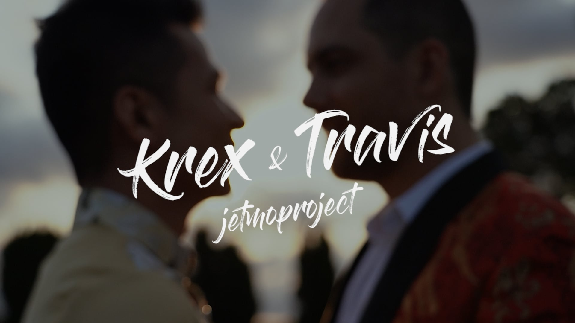 Krex & Travis