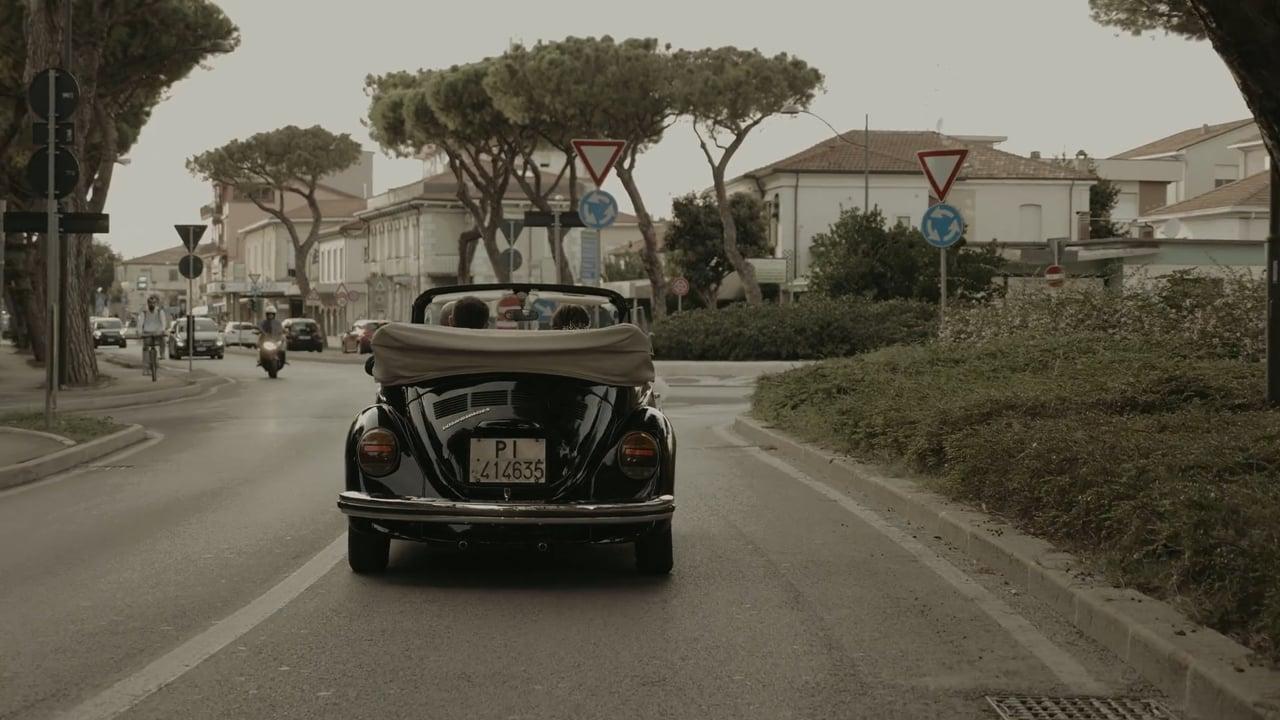 Teaser Wedding Rimini