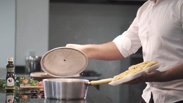 pasta, food, pastas