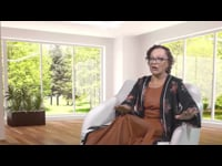 Mulheres de valor 2020 - Ivone Sirino