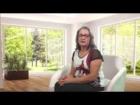 Mulheres de Valor 2020 - Maria Lisete Bisol Fábris
