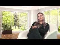 Mulheres de Valor 2020 - Vanusa Maggioni Cella