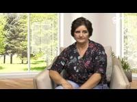 Mulheres de Valor 2020 - Maria de Oliveira