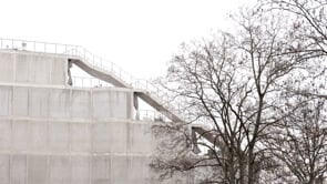 Onarchitecture / Brandlhuber + Emde, Burlon + Muck Petzet Architekten / Lobe Lock / Terrassenhaus