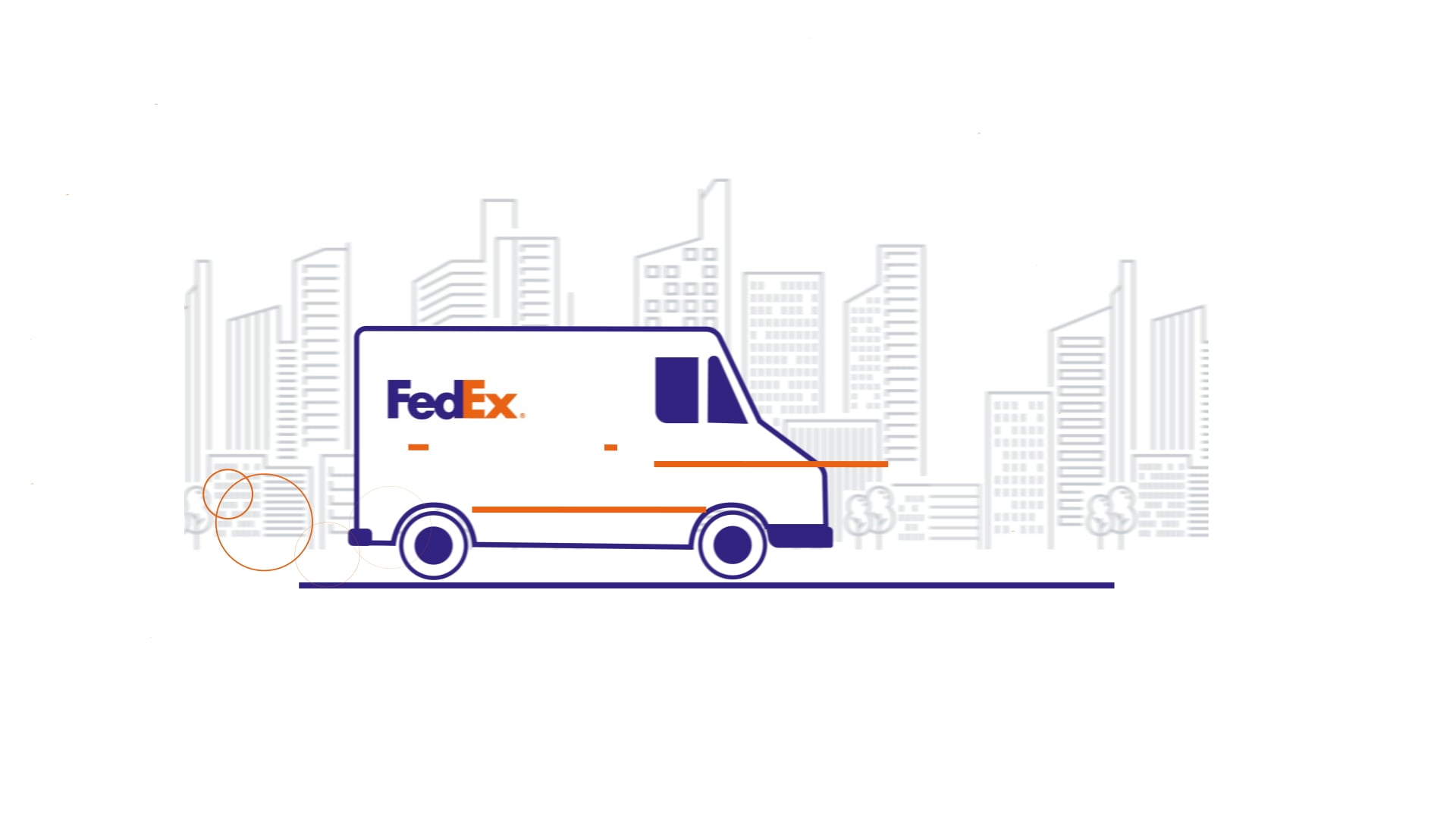 anim Fedex
