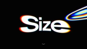 Size - Video - 1