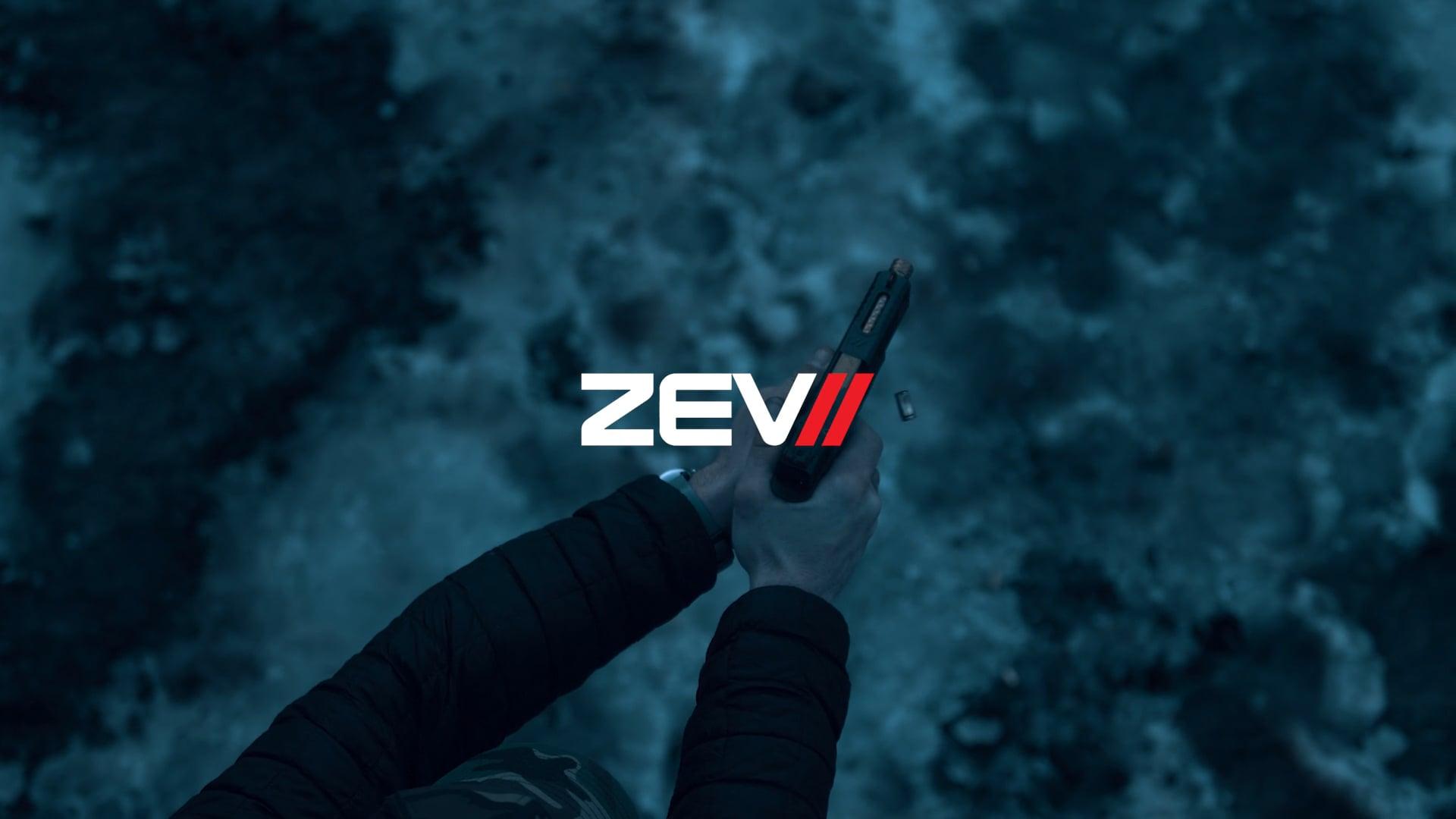 ZevTech